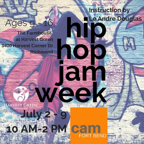 hip hop jam (1).png