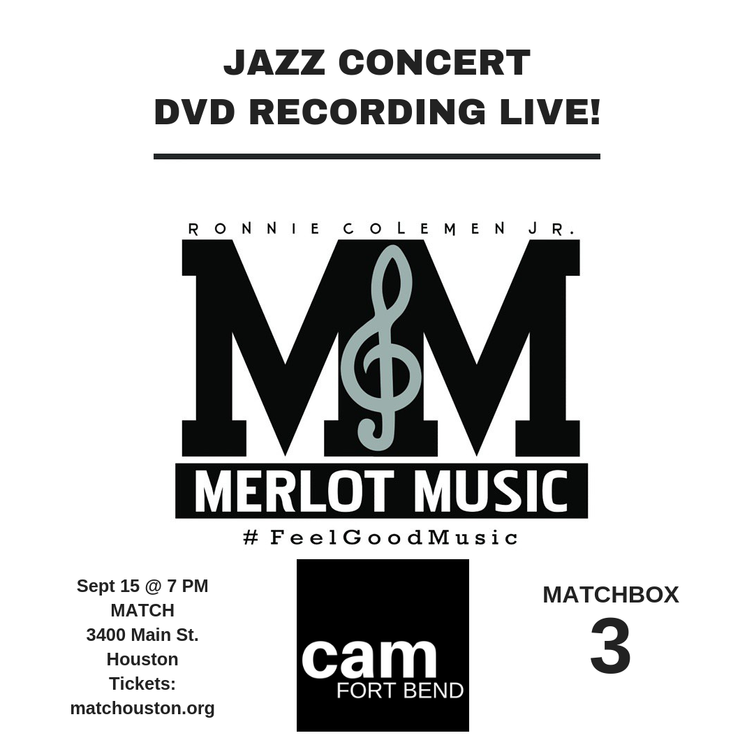 JAZZ CONCERT & DVD RECORDING LIVE! (1).png