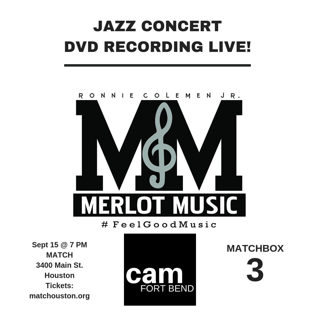 JAZZ CONCERT & DVD RECORDING LIVE! (1).png