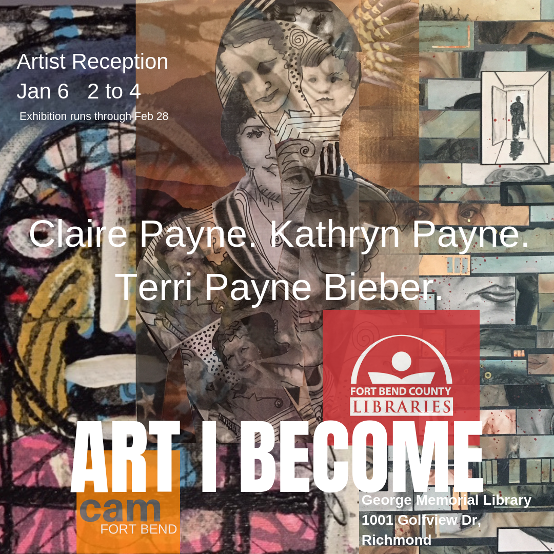 ART WE BECOME (2).png
