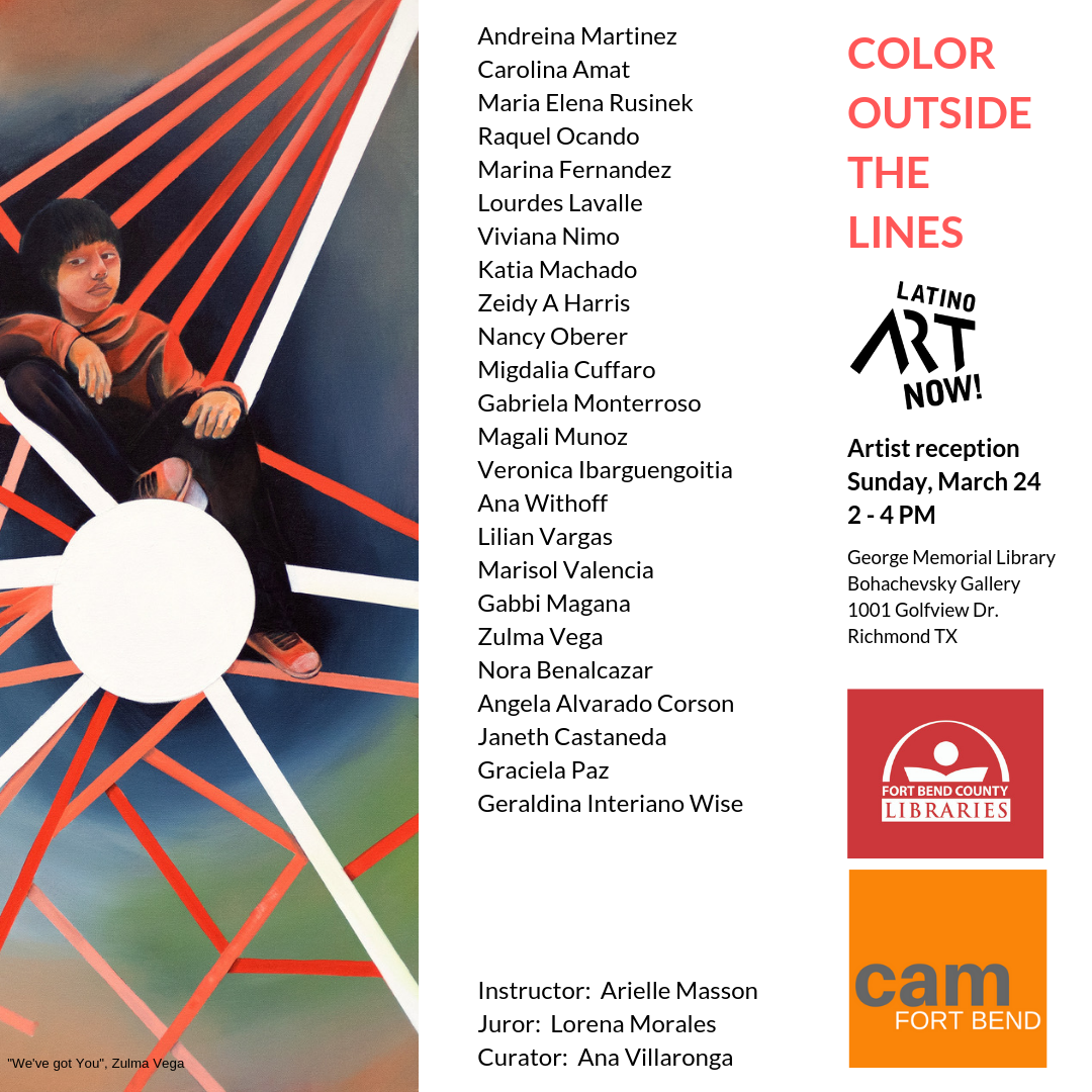 COLOR OUTSIDE THE LINES (18).png