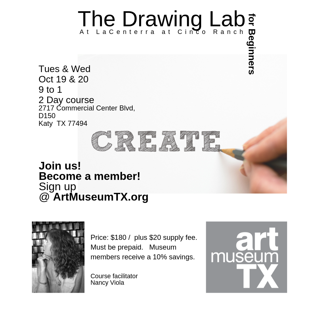 the drawing lab weekday (1).png