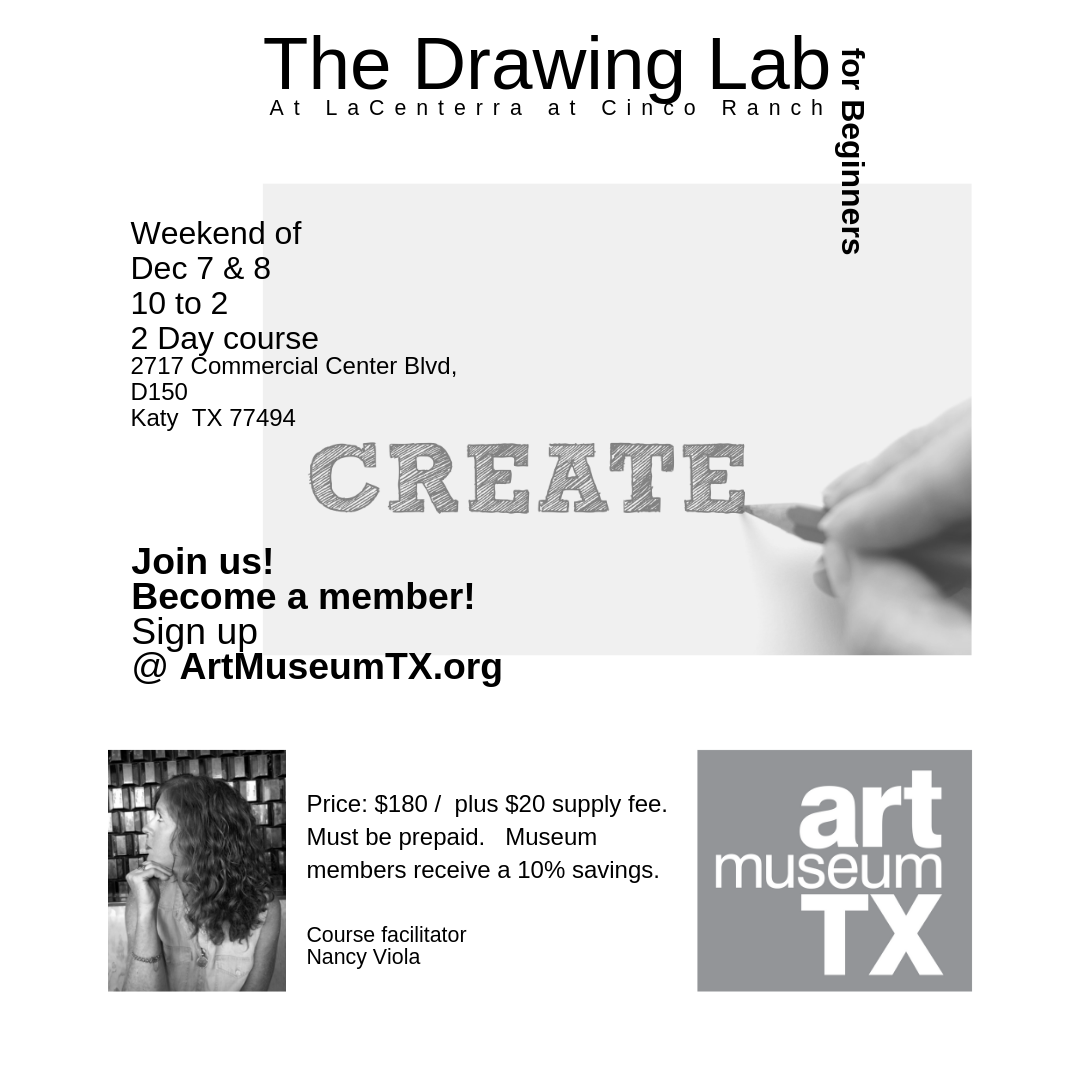 the drawing lab weekend (1).png