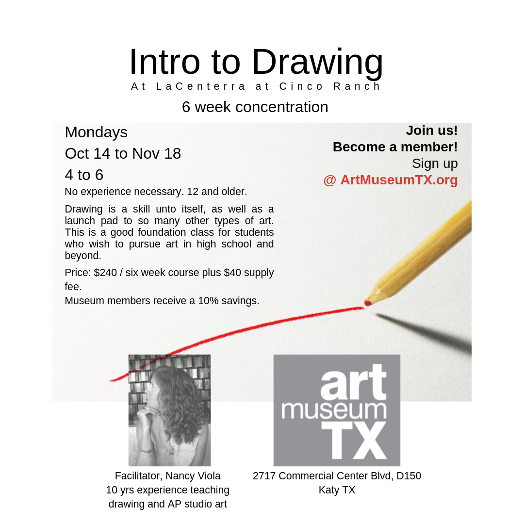 Intro to  Drawing (5).png