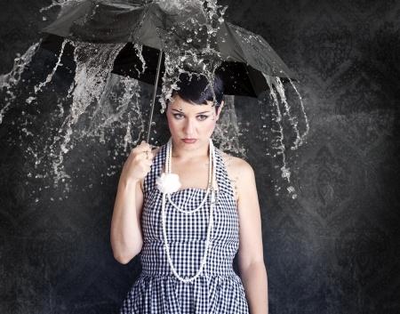 stress umbrella woman.jpg