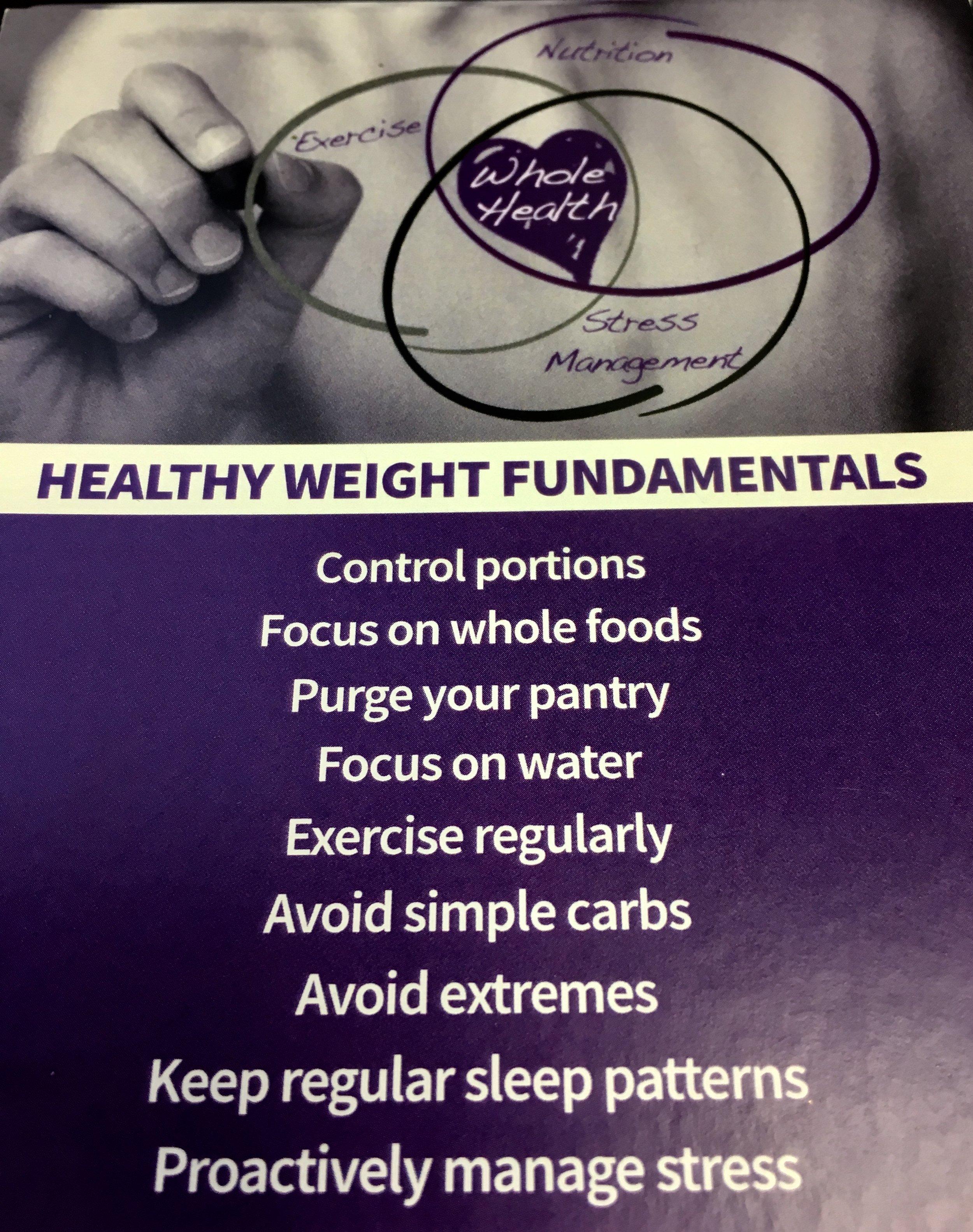 healthy weight magnet.jpg