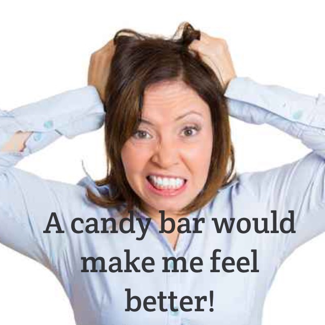 candy bar stress.JPG