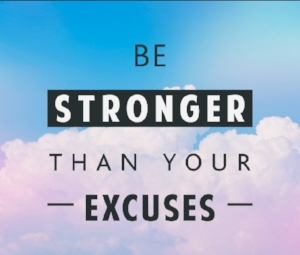 stronger than excuses.jpg