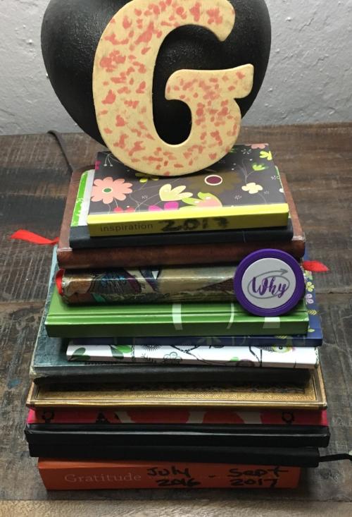 gratitude journals.jpg