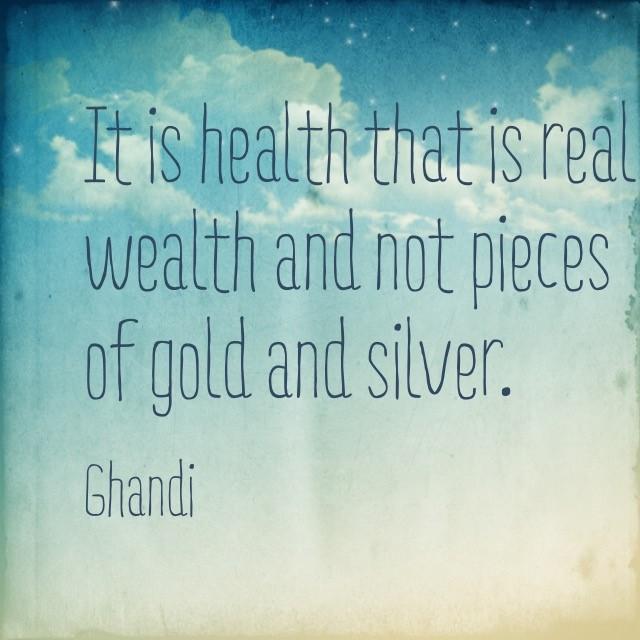 ghandi quote.jpg