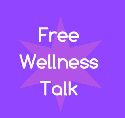wellness talk.jpg
