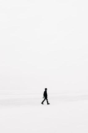 Photo by Emile Seguin, Unsplash