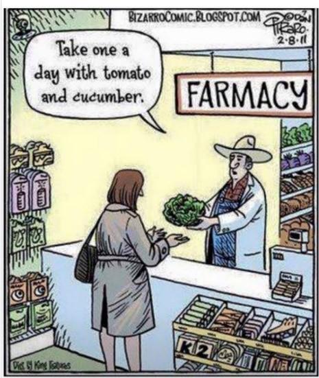 lifestyle medicine.jpg