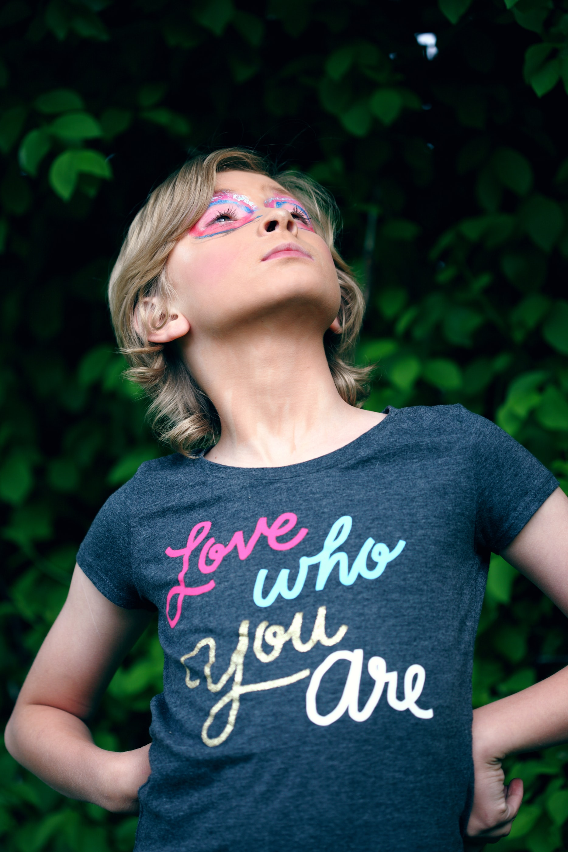 Unsplash Sharon McCutheon Self love photo-1556631082-6e7e496bd7dd.jpg
