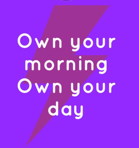 own the morning.jpg