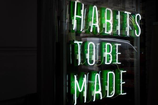 Drew Beamer Habits Unsplash photo-1542596081-6d3eaca5240c.jpg