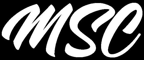 MSC_Logo_white.png