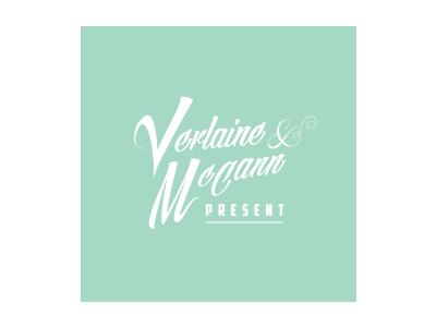 VerlaineMcCann-Logo.png