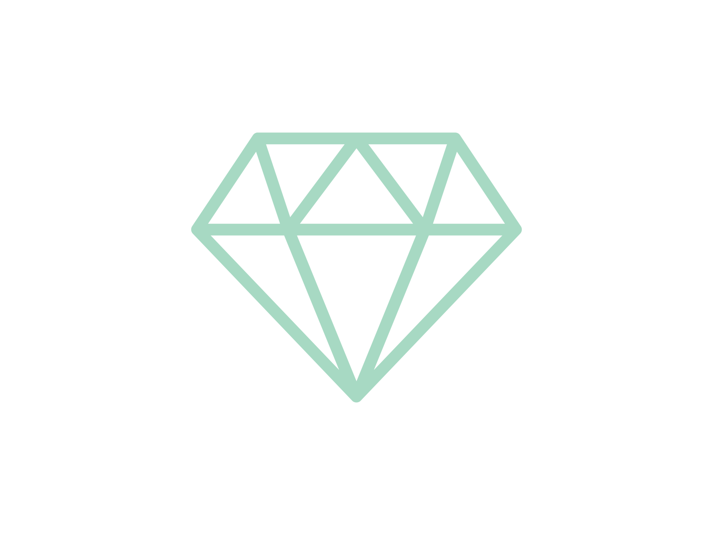 MSC-Icon-Diamond.png
