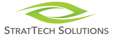 StratTech Solutions