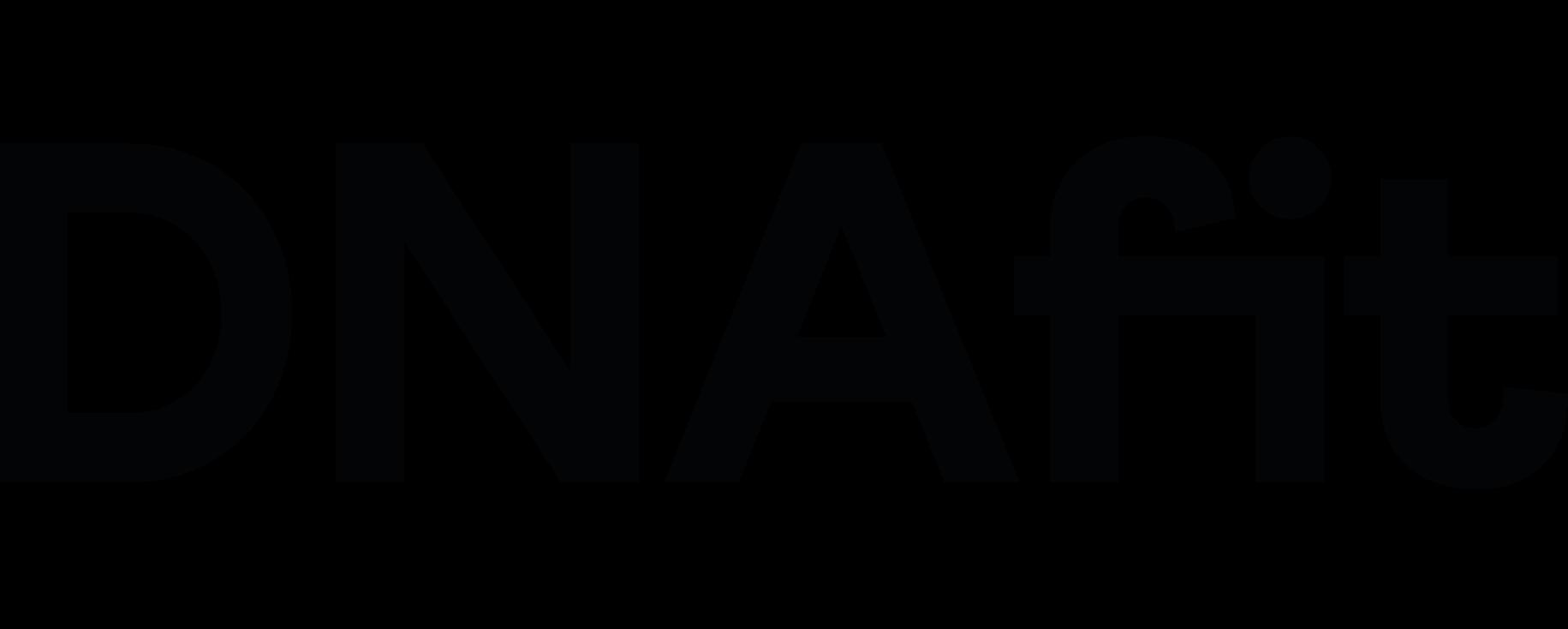 DNAFit Logo Black.png