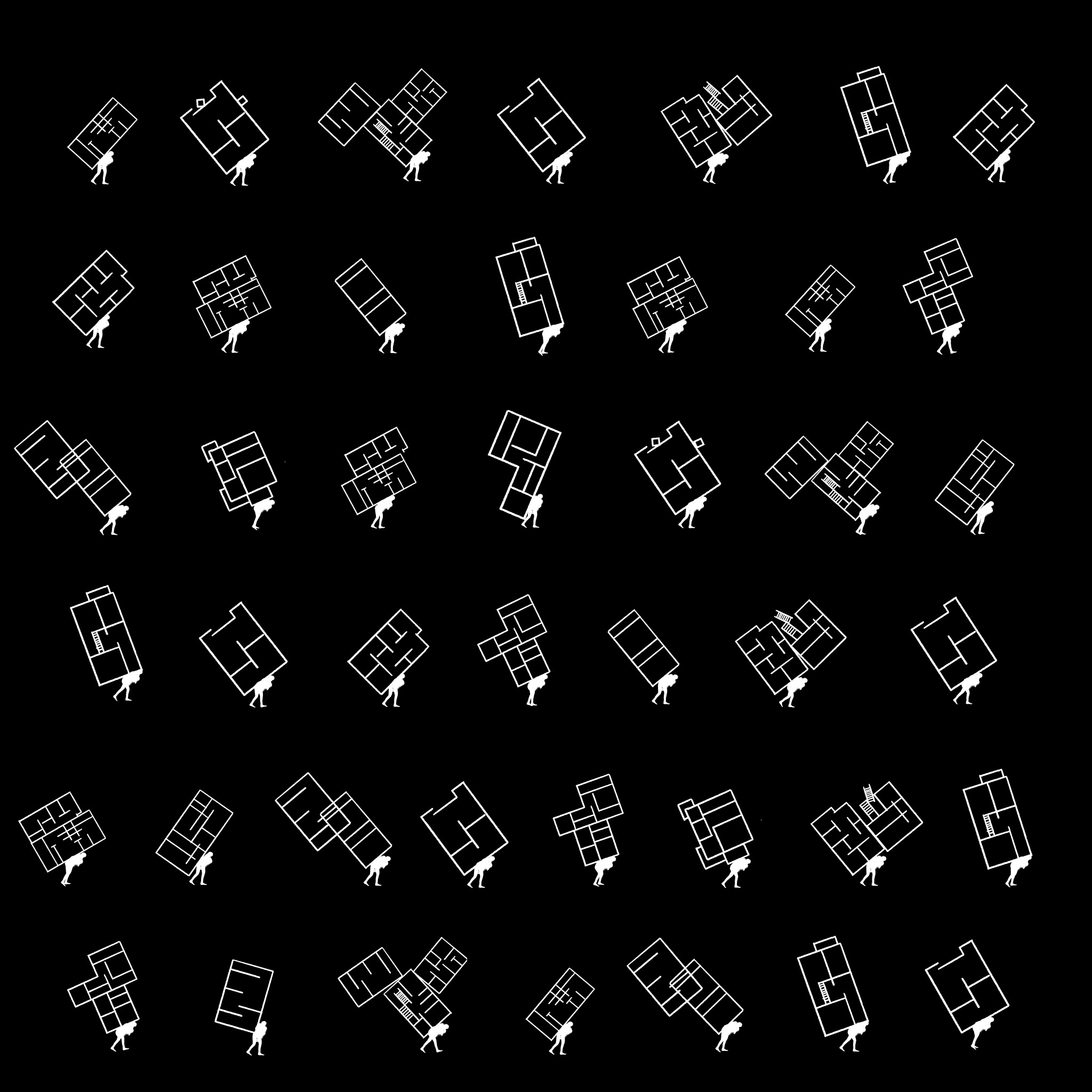 DRIFTERS_20181120-02.jpg