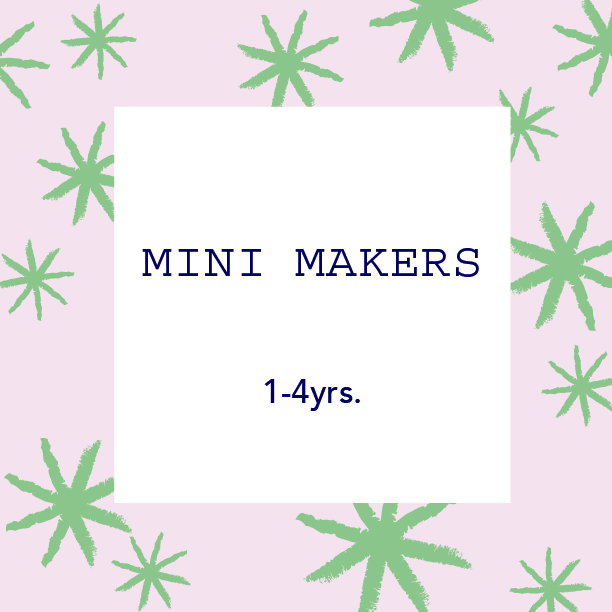 Mini Makers.jpg