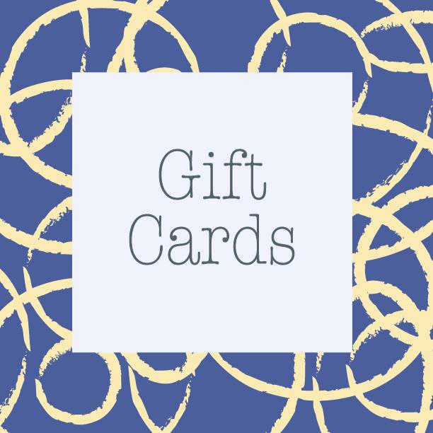 LAH_CLASSES_giftcard.png