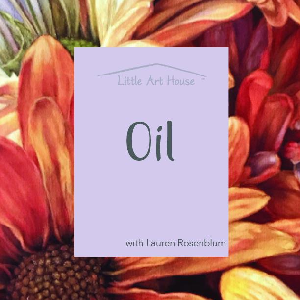Oil with Lauren Rosenblum.jpg