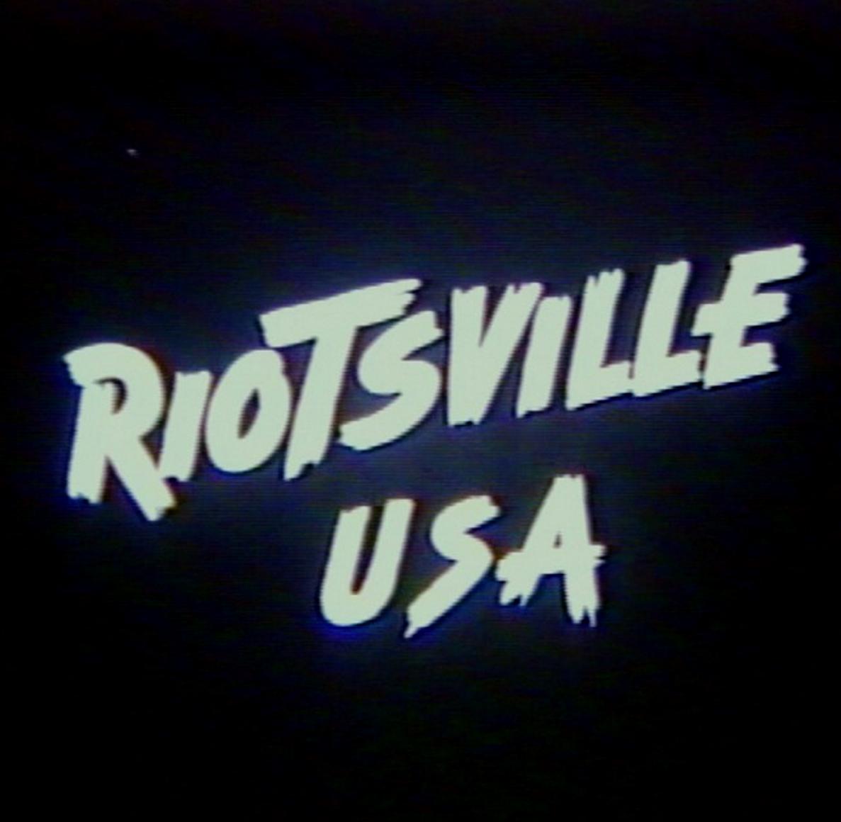 Riotsville Logo_contrast.png