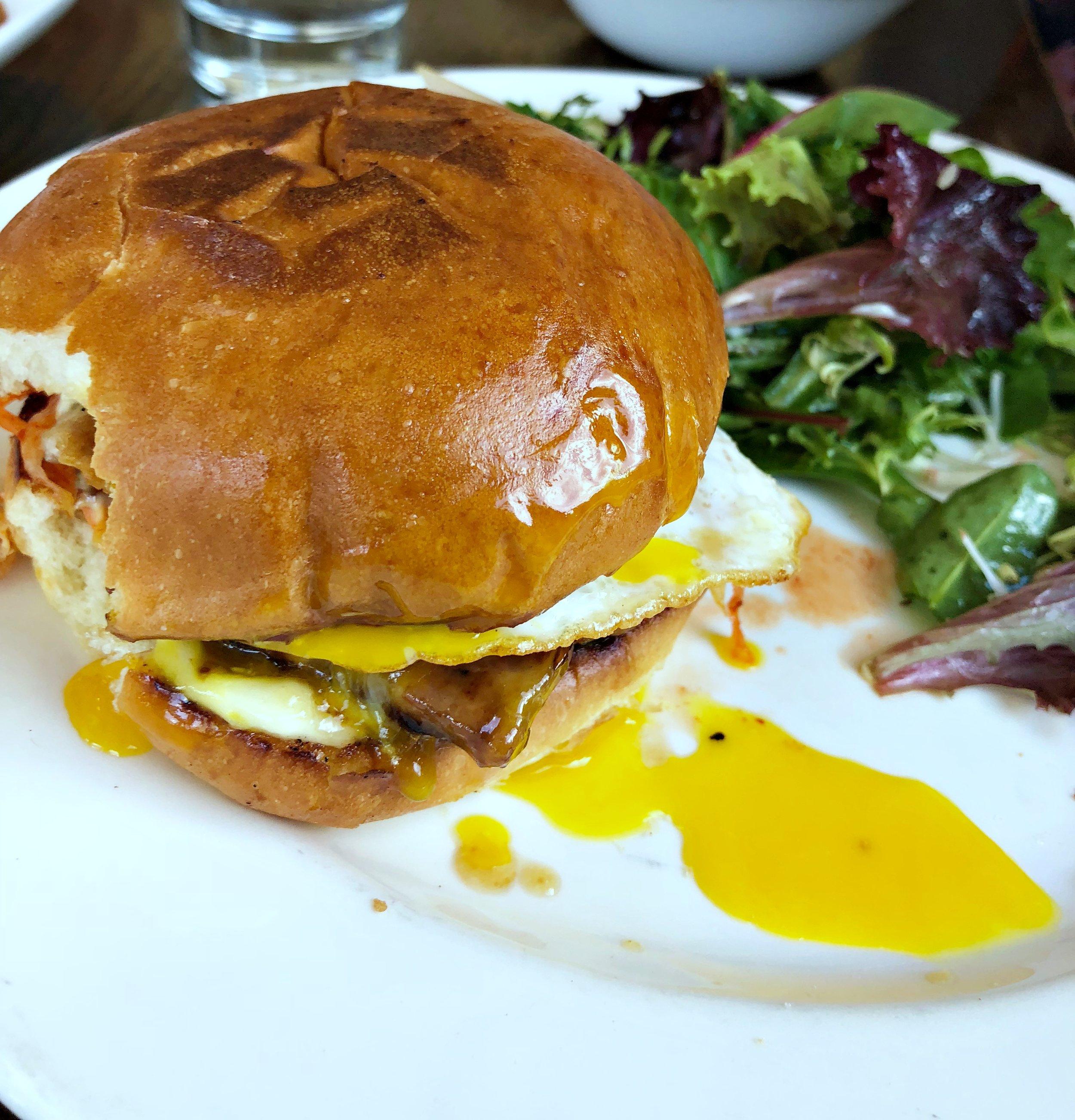 Egg Burger.jpg