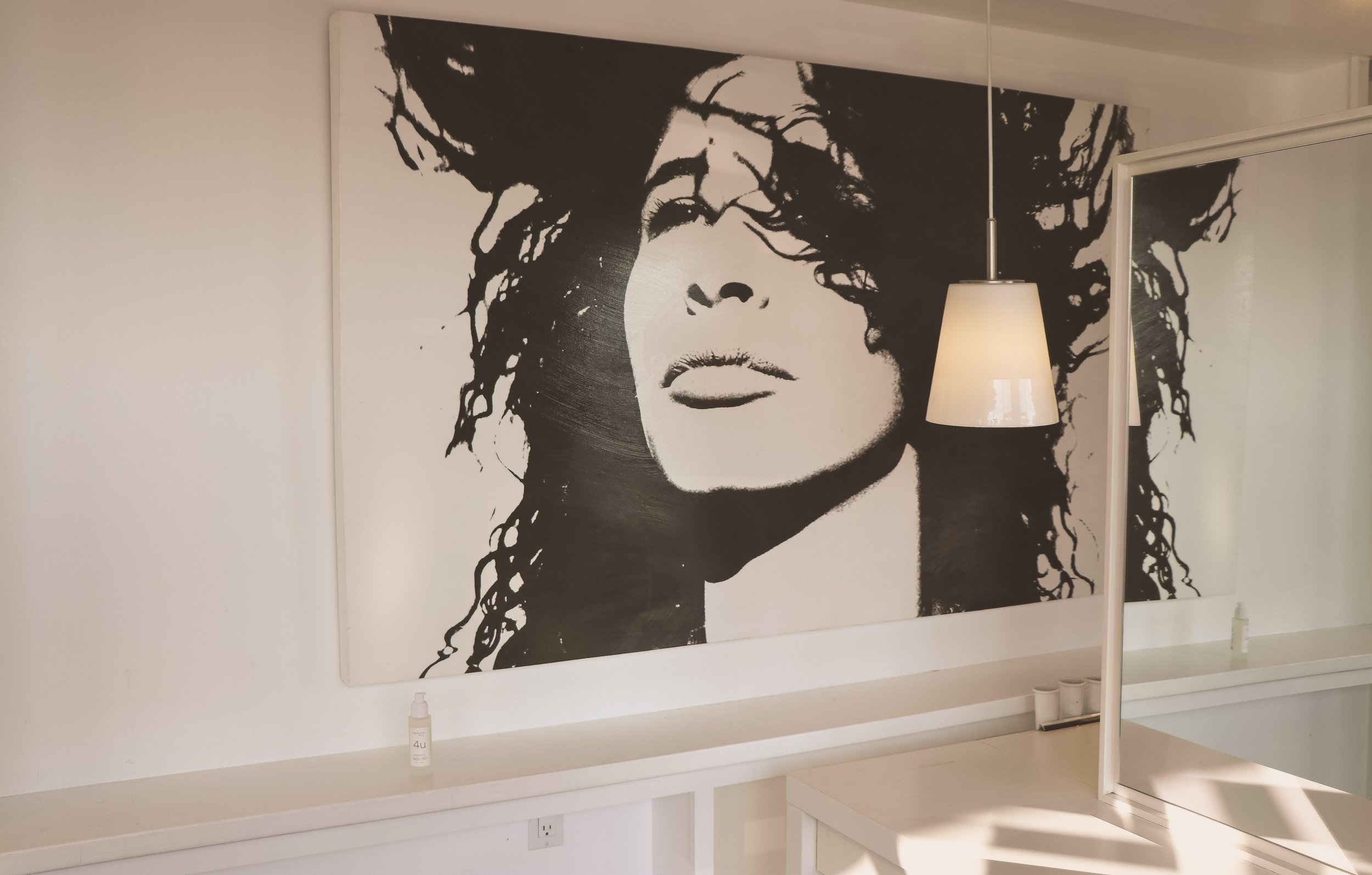 art-ceiling-floor-762800.jpg