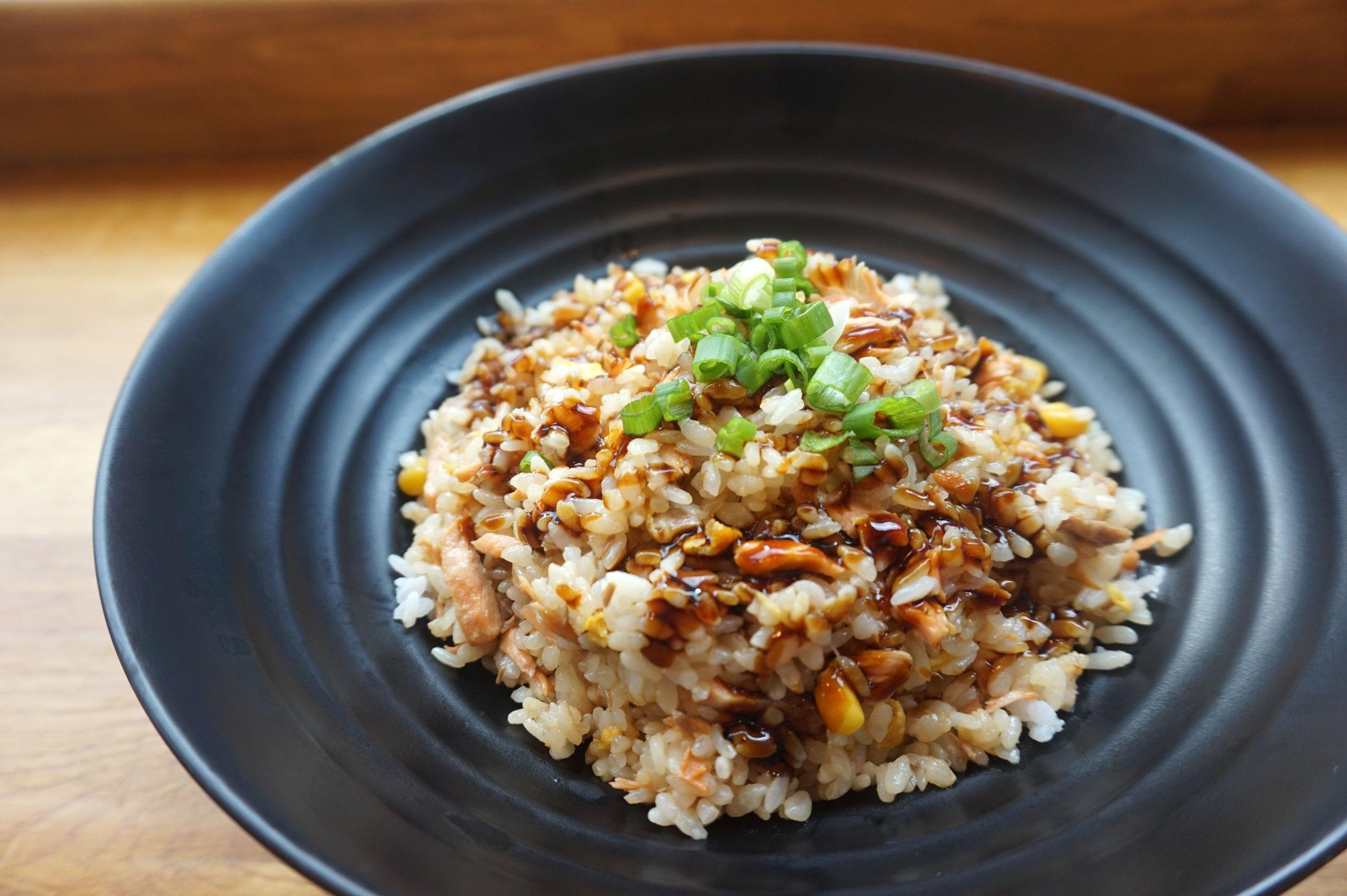 blur-close-up-cooking-723198.jpg