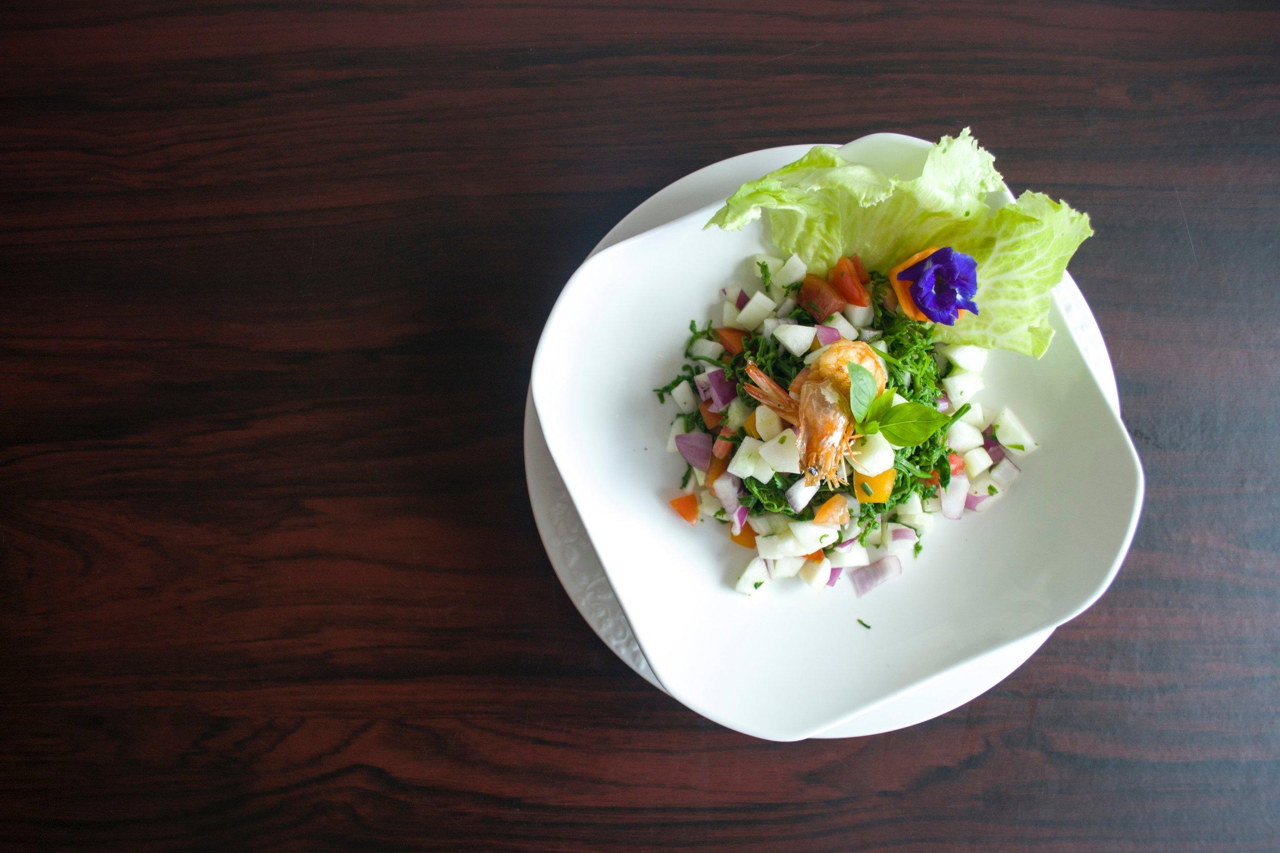 bowl-close-up-delicious-970105.jpg