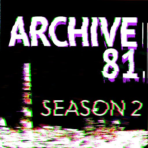 "Clara - ""Archive 81"""