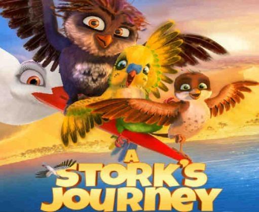 a-storks-journey-post3.jpg