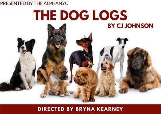 dog logs.jpg