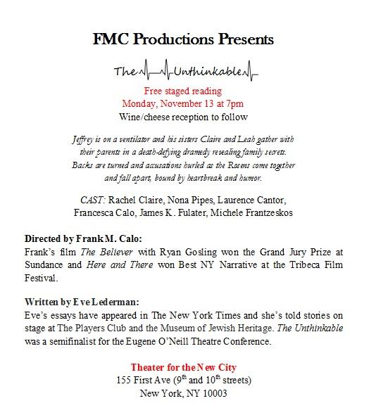 TNC invite with cast.jpg