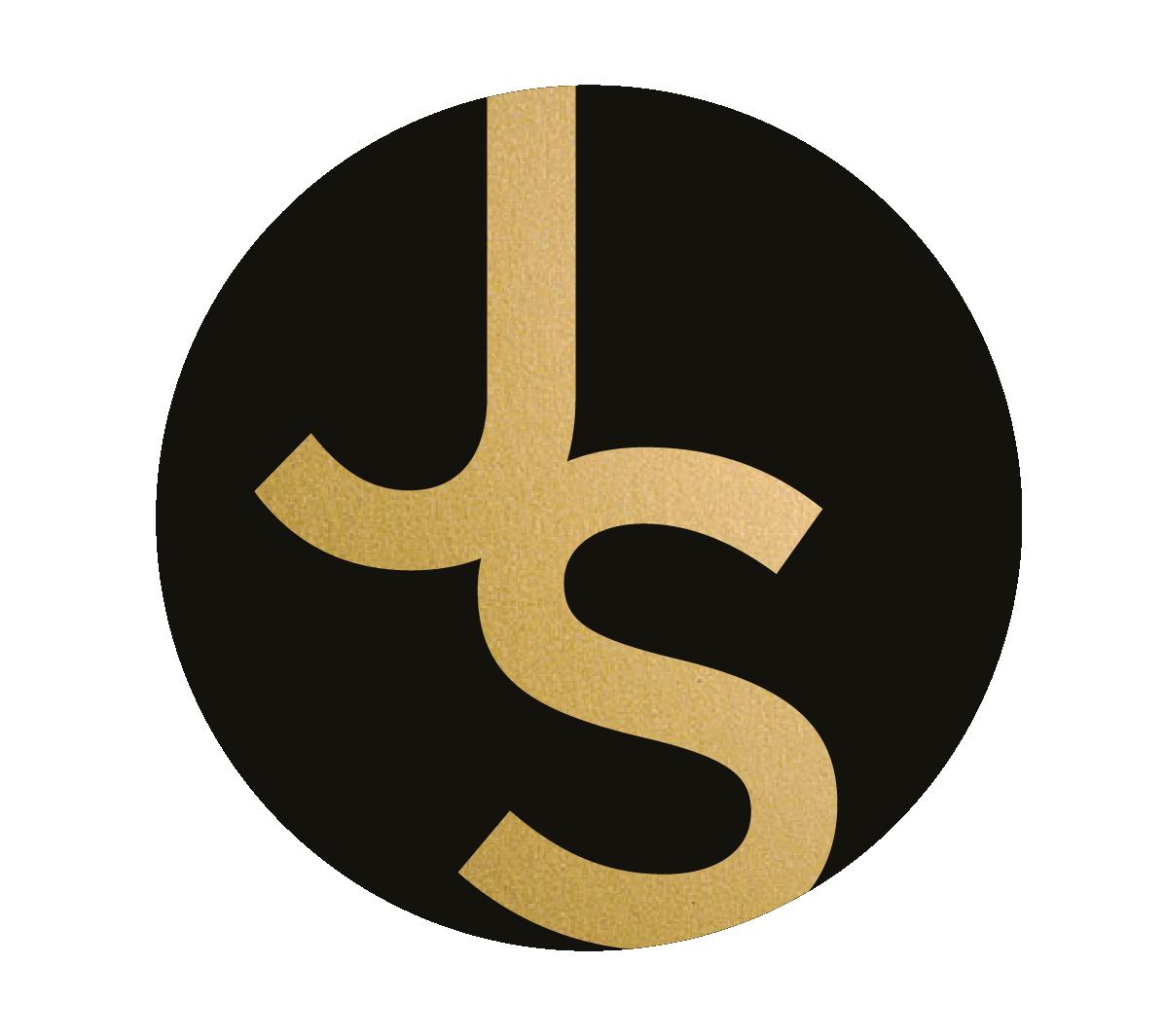 JS-Mark-BlackGold-RGB (Emily Wells's conflicted copy 2018-03-16).png