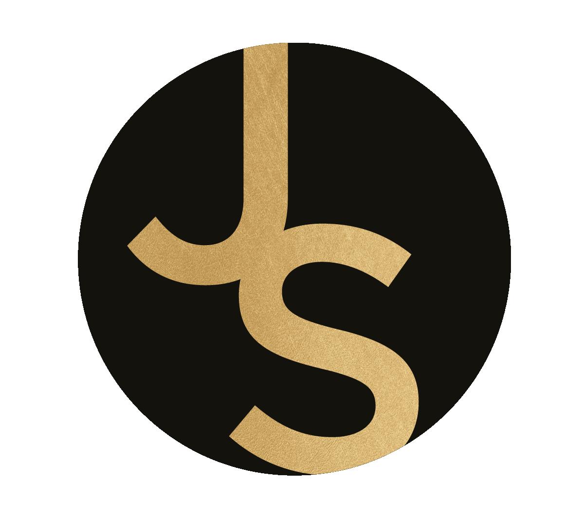JS-Mark-BlackGold-RGB.png