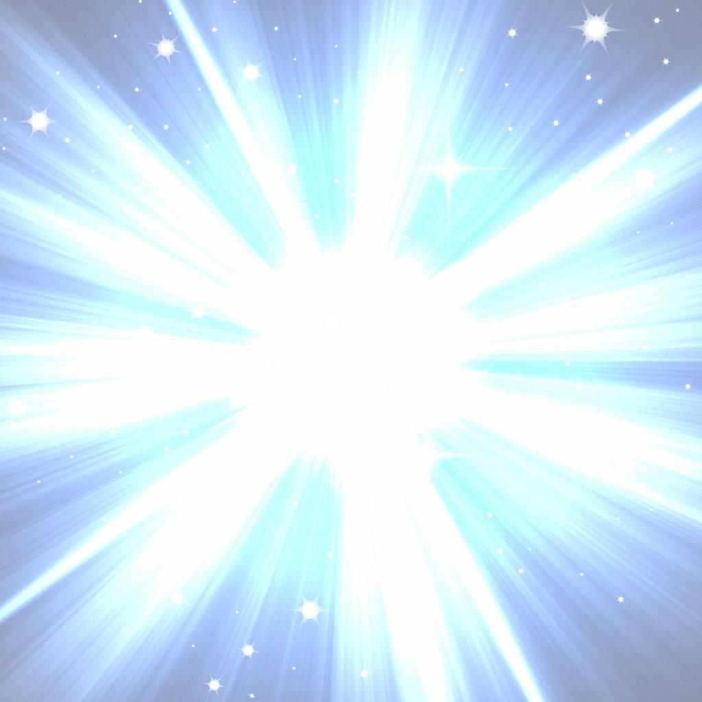 bright-light-1.jpg
