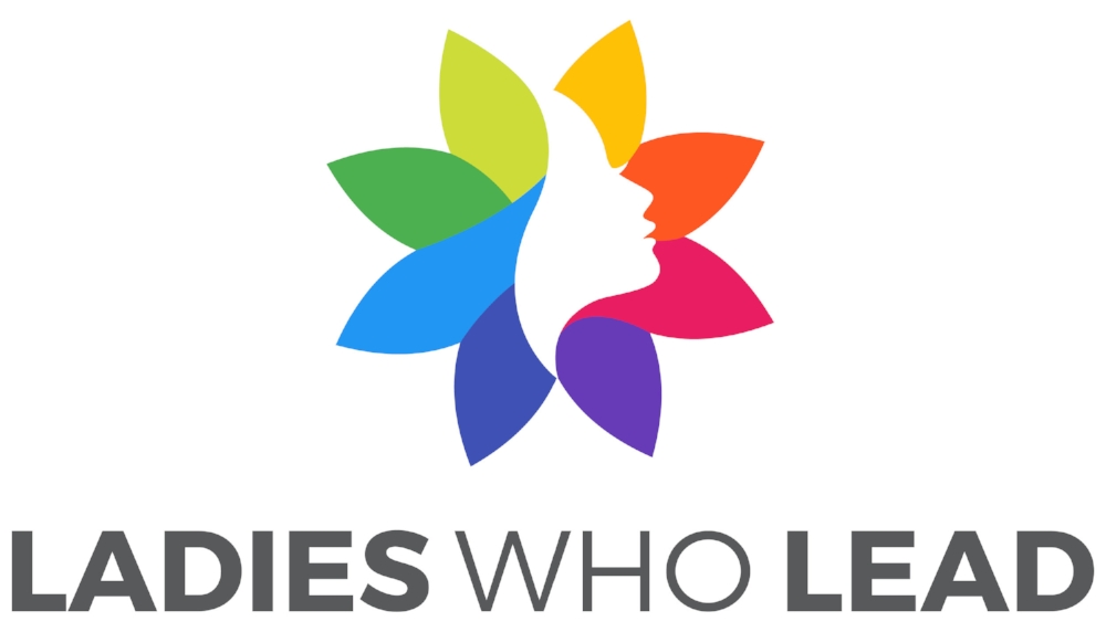 ladies-who-lead-logo-01.jpg