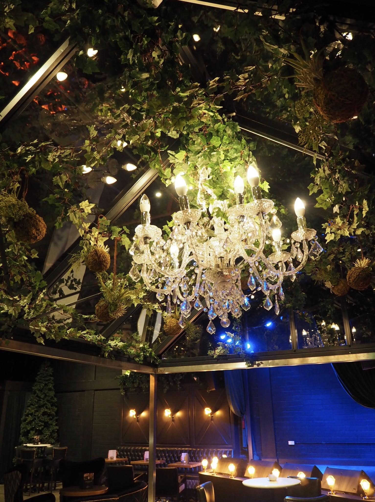 1314_TullioPhoto_cocktail.JPG