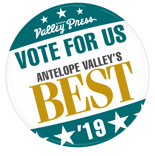 Vote for us for Best Place to have a wedding! - Vote daily until March 5th!