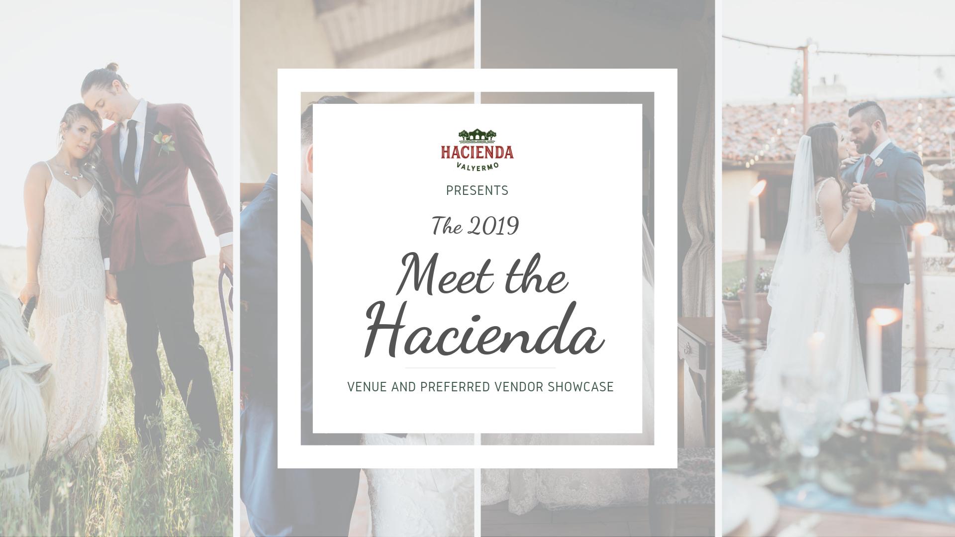 2019 Meet the Hacienda - Facebook Event Cover.png