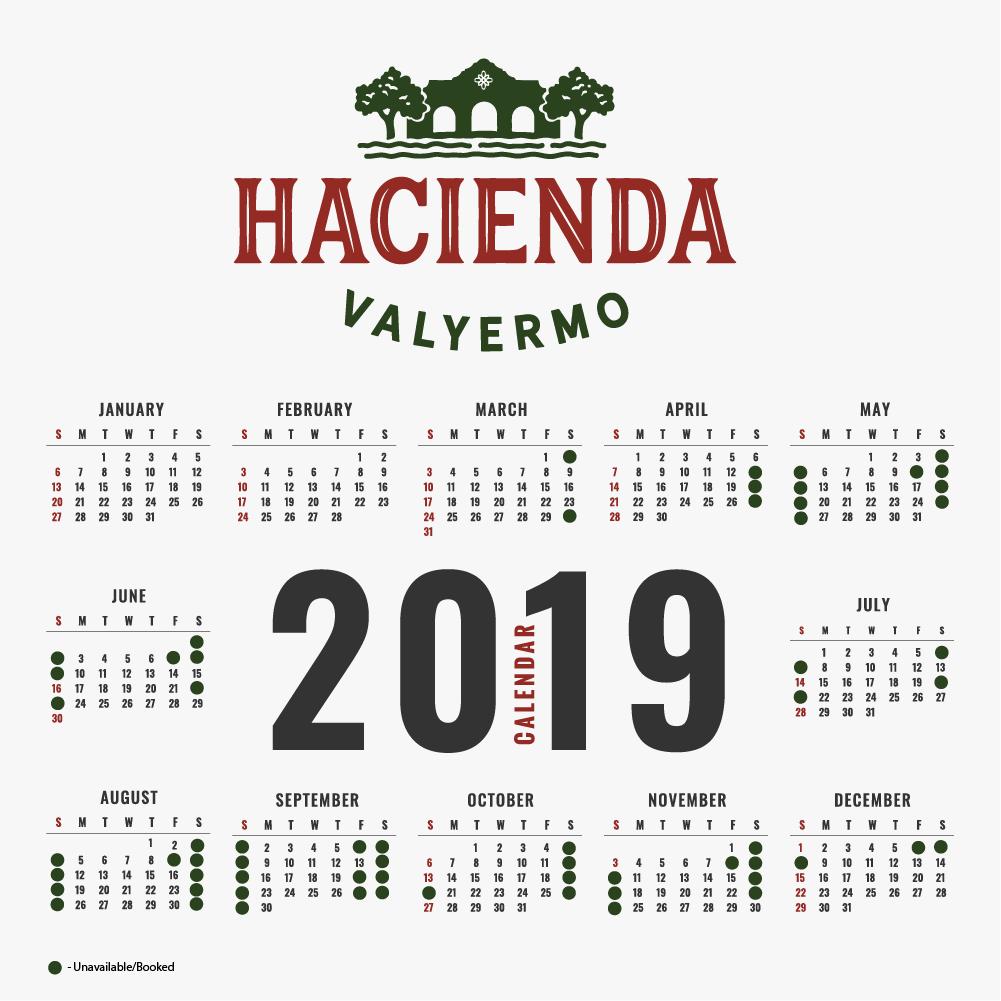 2019 Calendar_2019-03-11.png