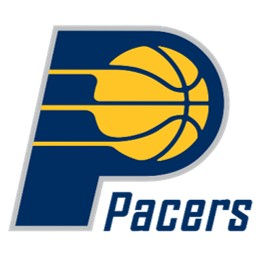 Indiana Pacers.jpg