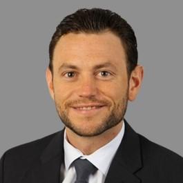 Mike Zavodsky  Chief Revenue Officer  BSE Global