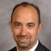 Fred Mangione  Senior Vice President  New York Jets