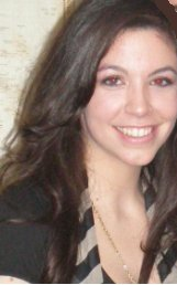 Ashley Kahler  VP, Brand Strategy  Brooklyn Nets